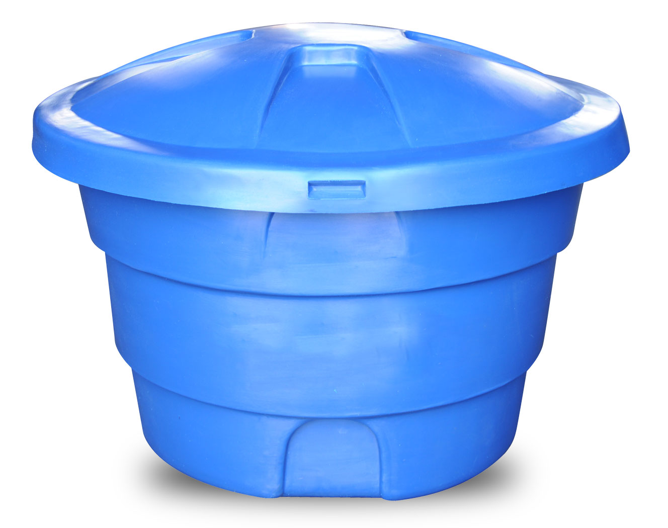 Conheça-os-tipos-de-caixa-d'água1
