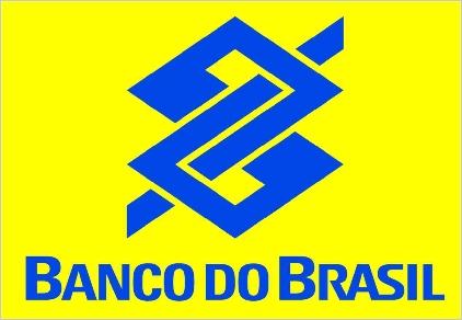 banco-do-brasil-logo