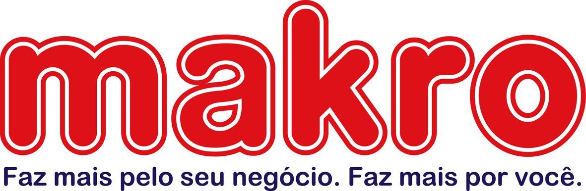 makro_atacado_novidades_2012_linha_aro