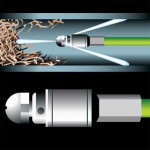 sewer-jetting-hjacks-plumbing-300x300